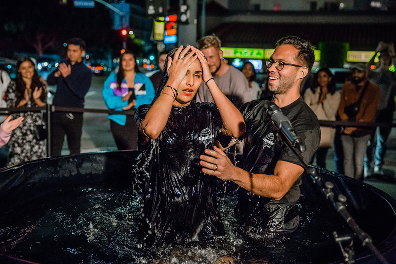 2019_27_01_Hollywood_Baptism_Sunday_FR-84.jpg