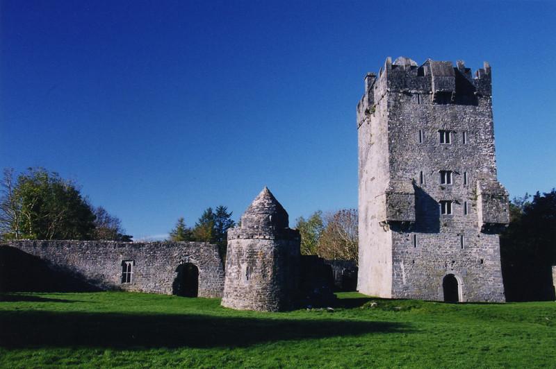 Ireland0024.jpg