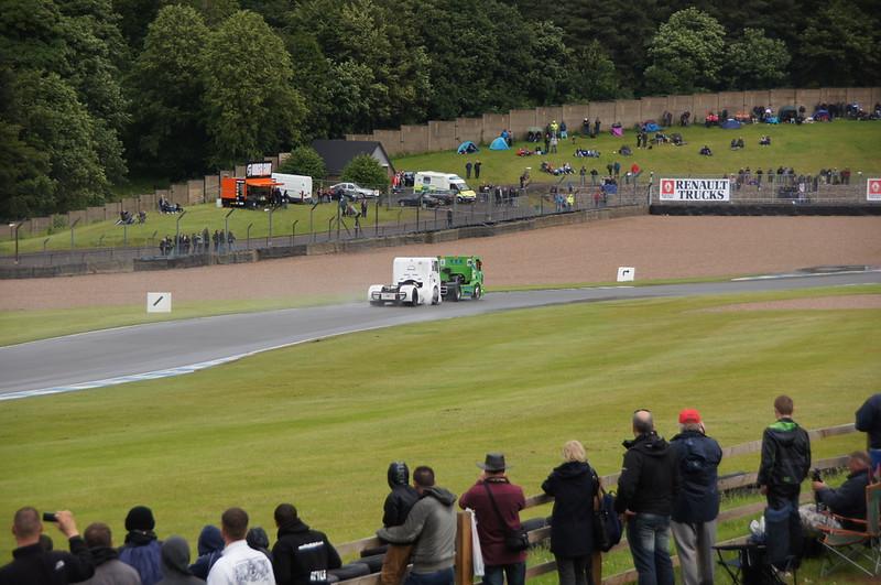 20120701 - Truck Racing 443.JPG