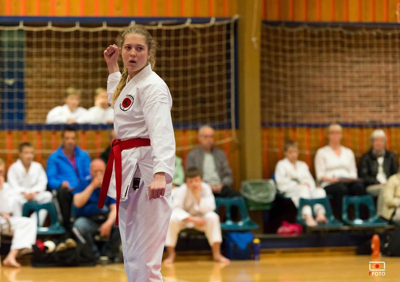 Taastrup karate klubmesterskab 2014 -DSC_3538.jpg