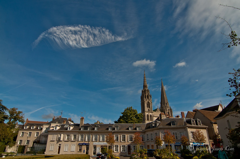 Chartres-France-5868.jpg