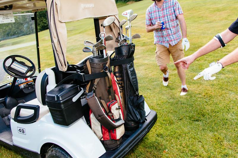 Foundation Golf-7961.jpg