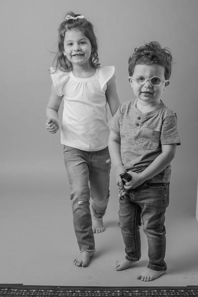 Portraits-0021.jpg