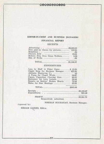 1929-0057.jpg