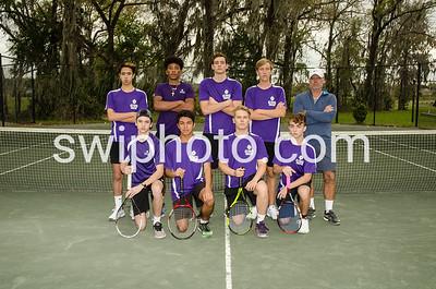 18-03-06 Boys Tennis Groups