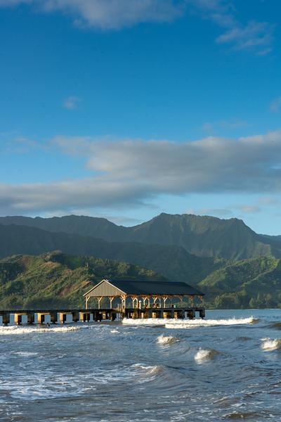 Kauai 2020-22.jpg