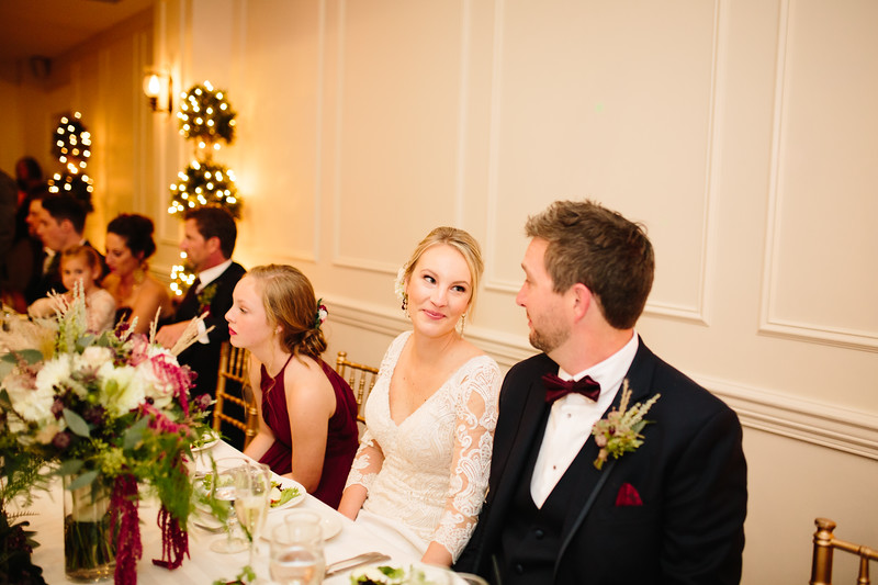 katelyn_and_ethan_peoples_light_wedding_image-655.jpg