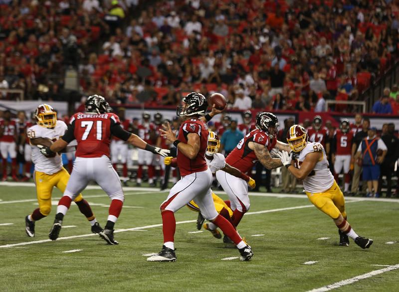 Falcons--13.jpg