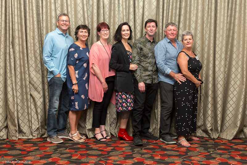 20190323 James siblings and partners at Keane Family Reunion _JM_2266.jpg