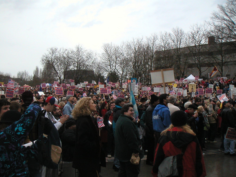 Protesters 4.jpg