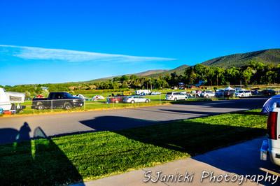 Paonia Summer Duals 2012