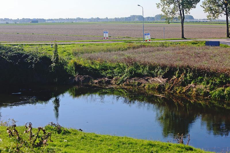 180918-Rijnland-Wilmar-Schiph-37.jpg