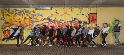 Wittlich Dance Crew