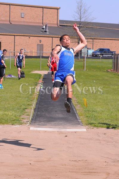 05-02-15 Sports Bryan Track Invite