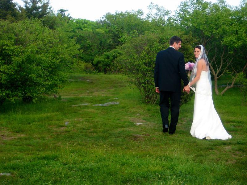 david_wedding 25.jpg