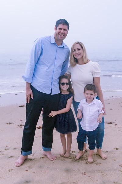 Poff Family Photos Full Album
