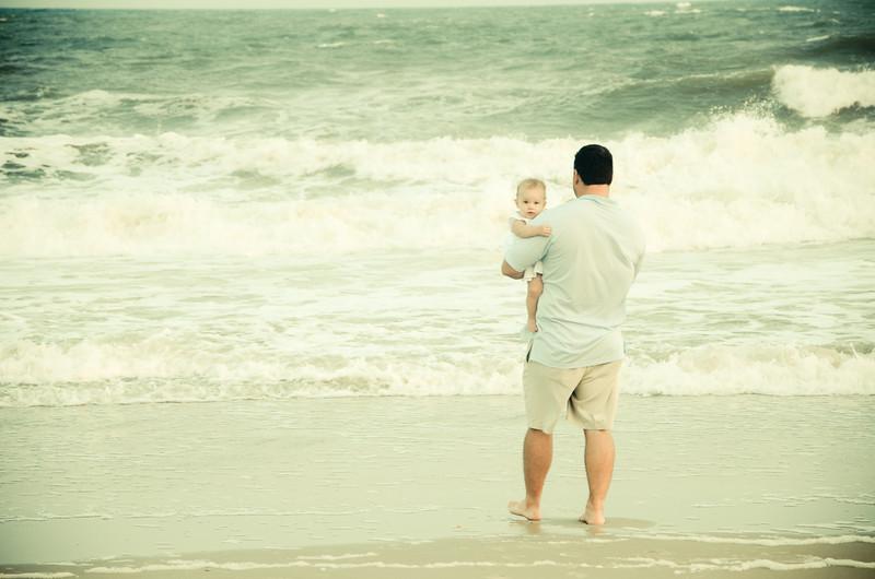 beach2014-2.jpg