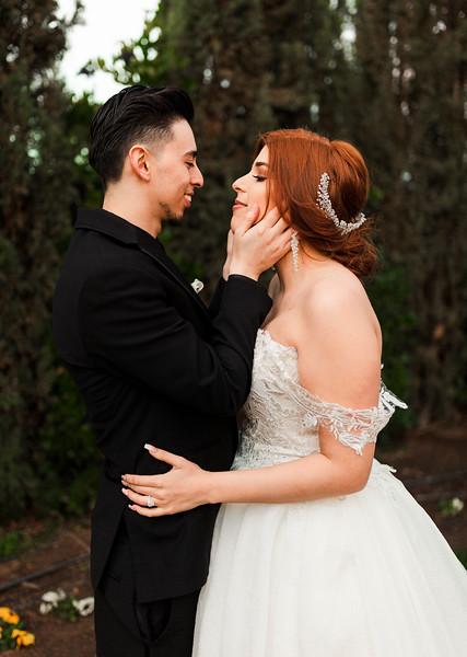 Alexandria Vail Photography Wedgewood Fresno Wedding Alexis   Dezmen633.jpg