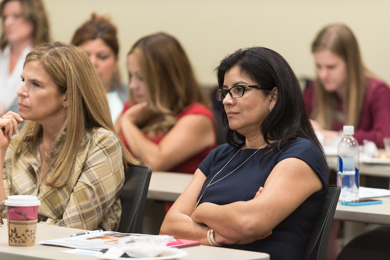 NAWBO JUNE Lunch and Learn by 106FOTO - 079.jpg