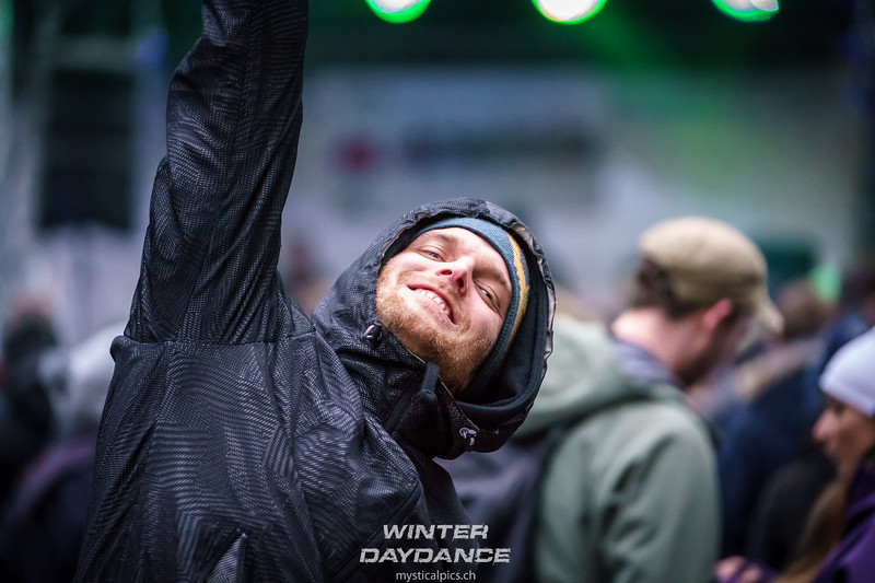 Winterdaydance2018_135.jpg
