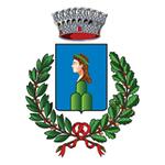 Capodimonte-240x160.png