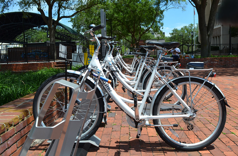 Bike-share-program-bikes.jpg