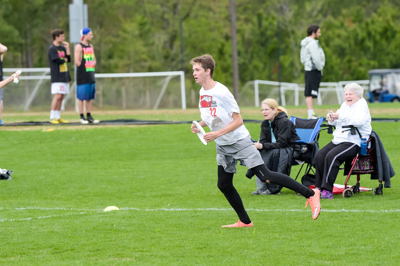 20160402__KET1355_DUFF DII Easterns Day 1.jpg