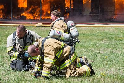 West Weathersfield Fire Dept.