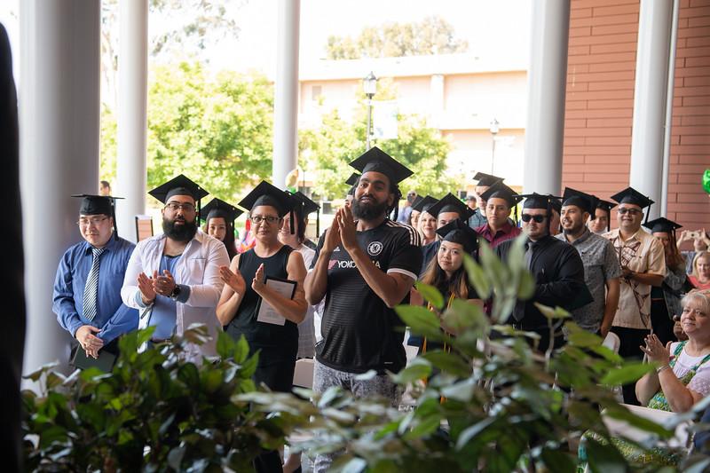 GWC-Graduation-Summer-2019-5415.jpg