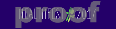 healthfest-2017-to-take-place-in-marshall