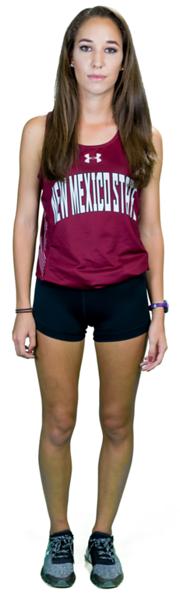 NMSU_Athletics-7848.png