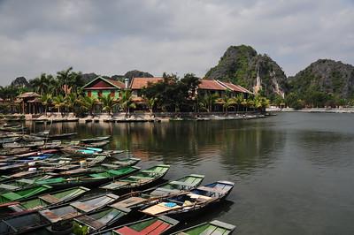14 Vietnam