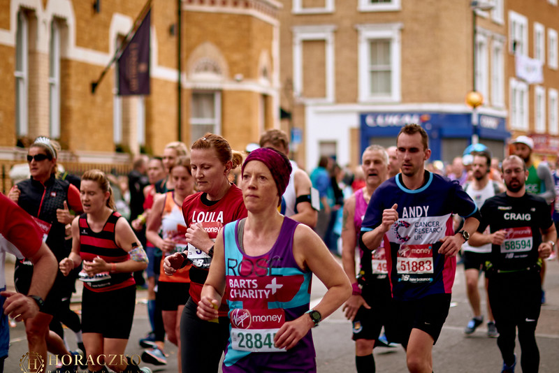 London Marathon 2019 _0072290.jpg