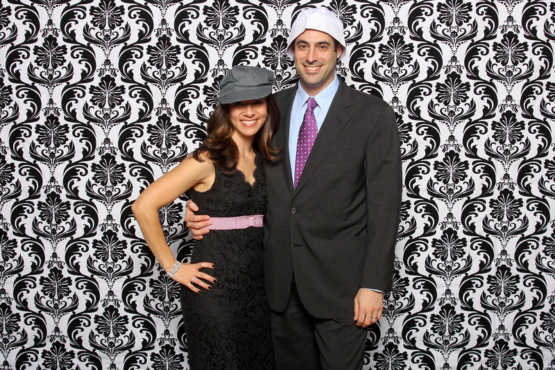 20101106-anjie-and-brian-133.jpg