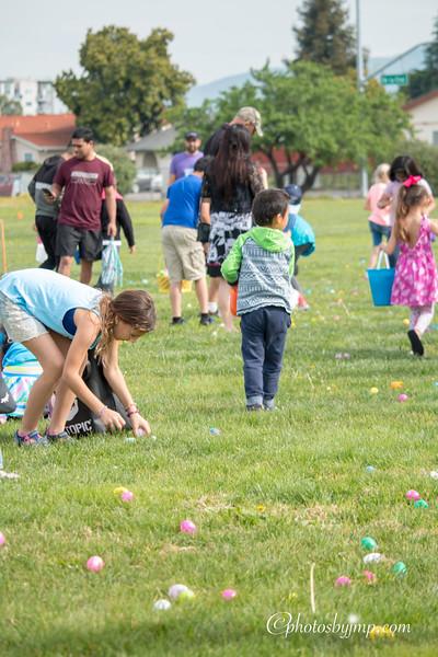Community Easter Egg Hunt Montague Park Santa Clara_20180331_0146.jpg