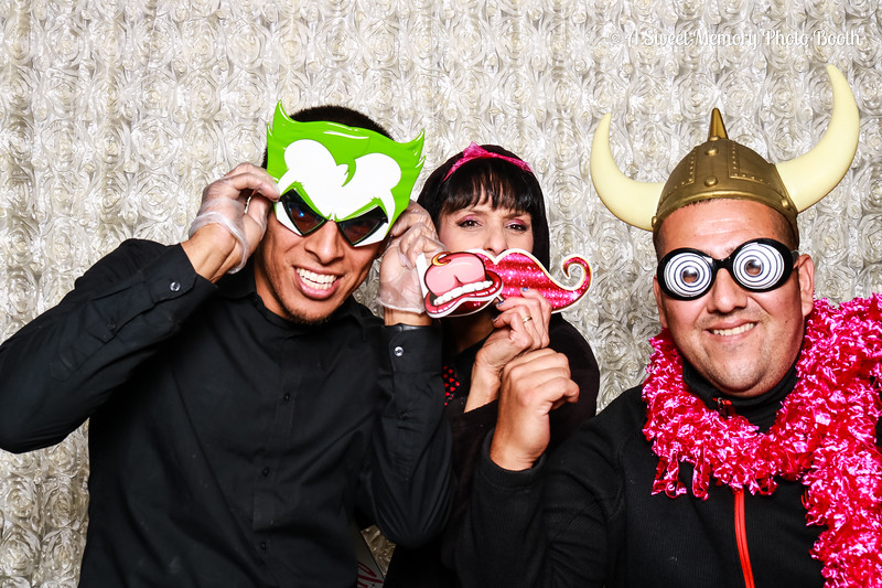 Photo booth rental, Fullerton, CSUF-98.jpg