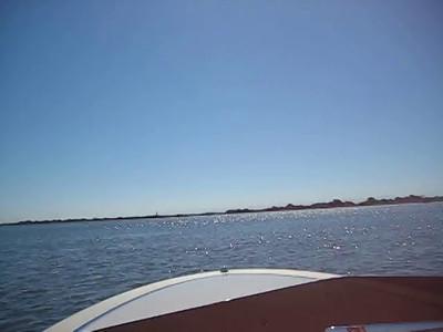 Delta Boating 10/6/15