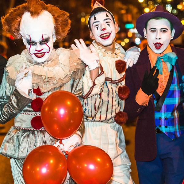 10-31-17_NYC_Halloween_Parade_430.jpg