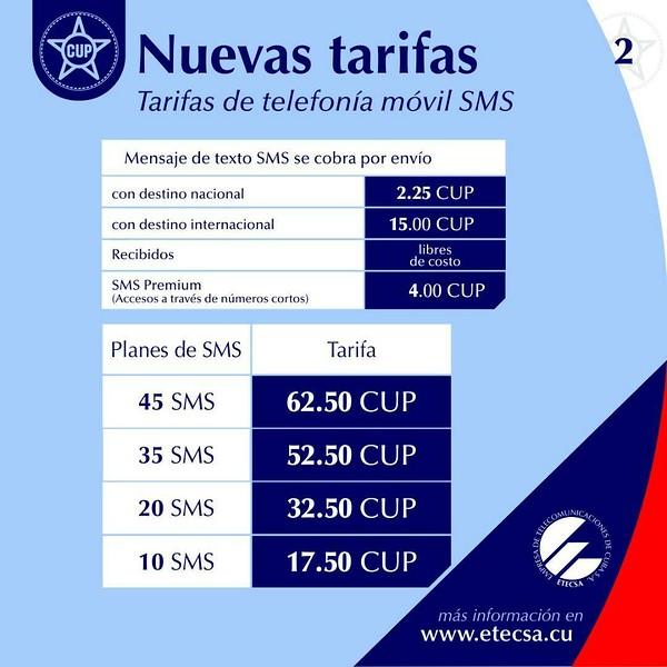 ETECSA TEXT RATES.jpg