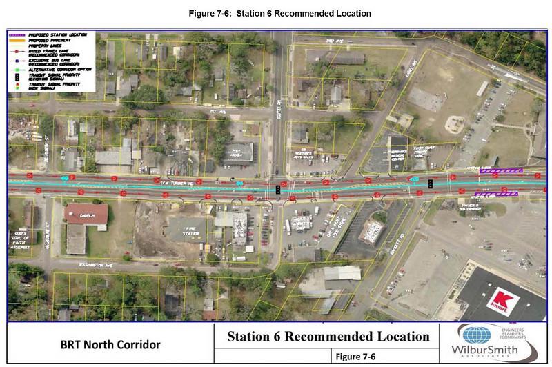 BRTNorthCorr_EA_09-14-10_Page_187.jpg