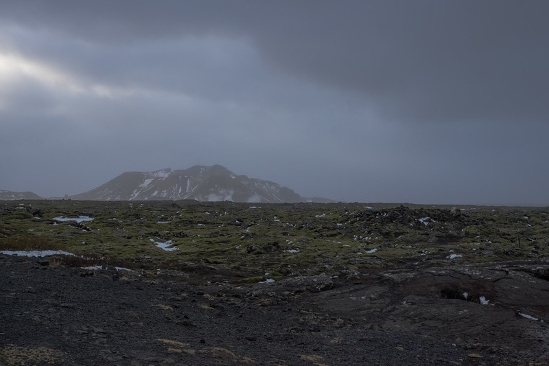 iceland2018-45.jpg