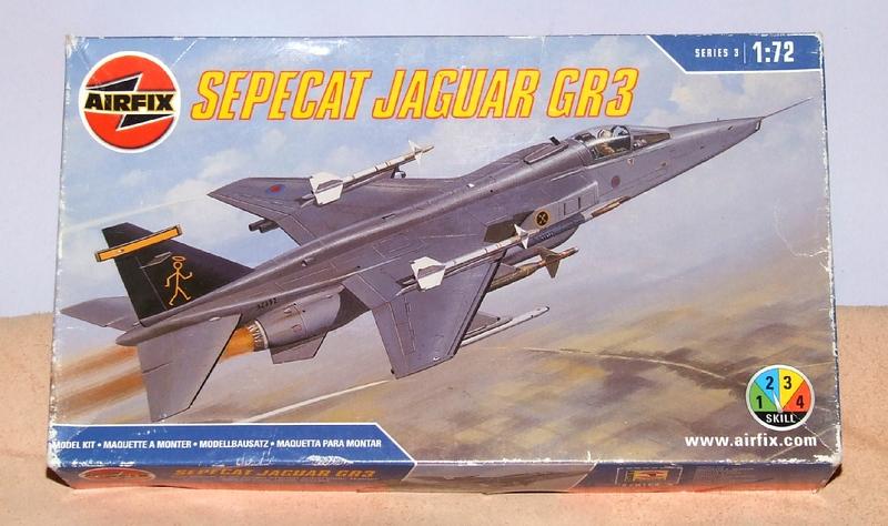 Jaguar GR3, 01s.jpg