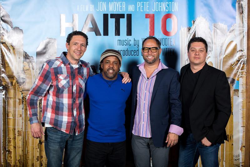 Haiti 10-18.jpg