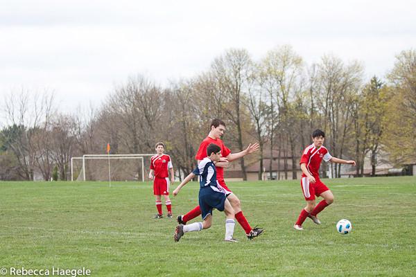 2012 Soccer 4.1-5761.jpg