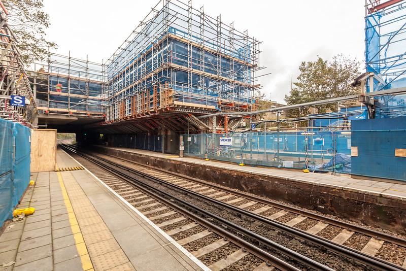 Putney Station-22.jpg