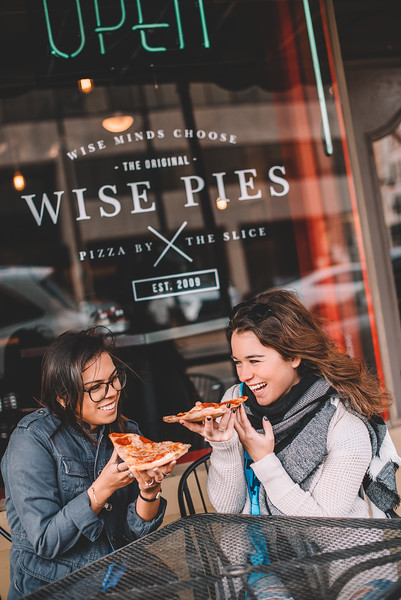 January 31, 2018- pizza day DSC_9789.jpg