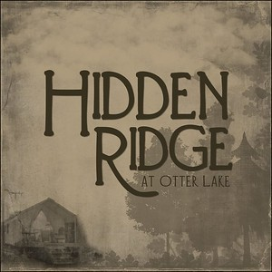 Hidden Ridge at Otter Lake in Girard