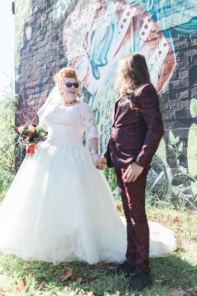 ELP1022 Stephanie & Brian Jacksonville wedding 1464.jpg