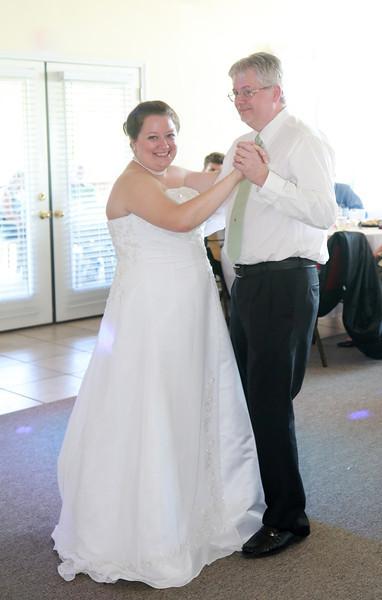 www.bellavitafotos.com, will and amanda,  wedding-9623.jpg