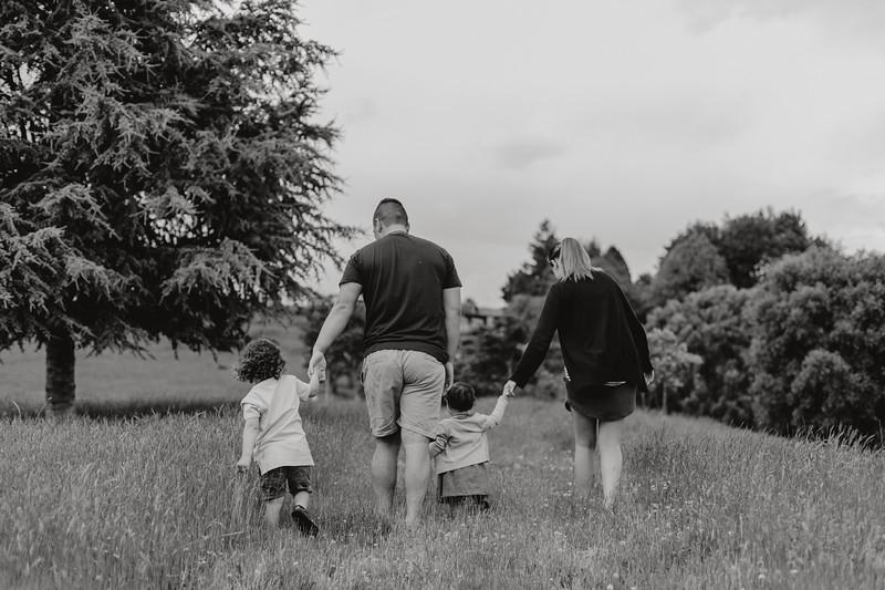 Tutua Family 28.11.18-40.jpg